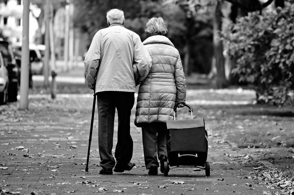 3 gouden tips voor een langdurige relatie