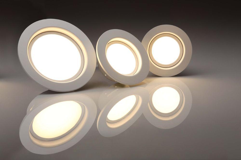 Belangrijkste tips om thuis energie te besparen
