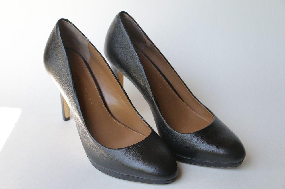 Deze schoenen komen altijd van pas