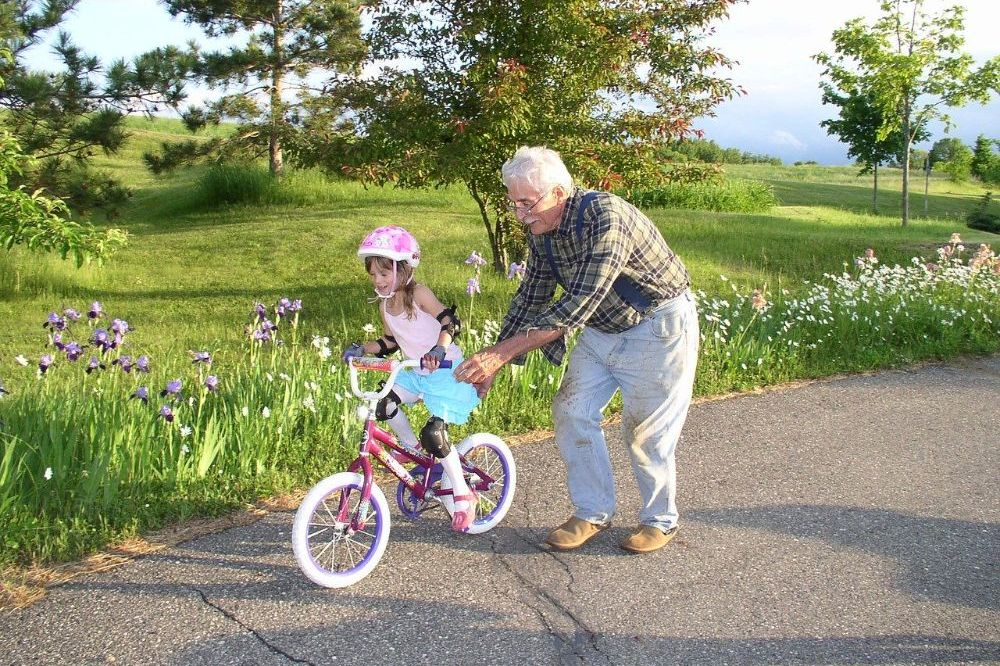 Handige tips om je kind op een veilige manier zelfstandiger te maken