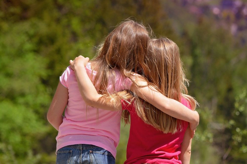 Hoe ben ik een goede steun voor een vriend of vriendin?