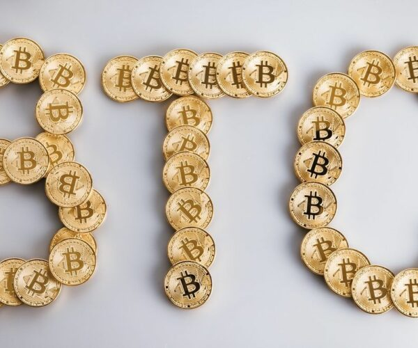 Alle geheimen van de Bitcoin ontrafeld