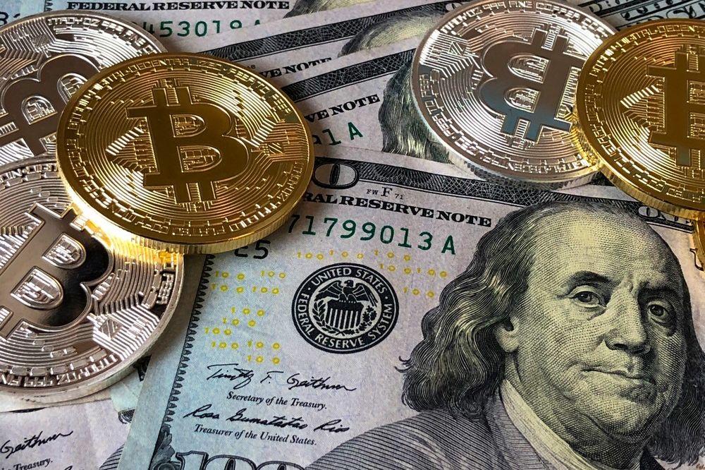 Alle geheimen van de Bitcoin