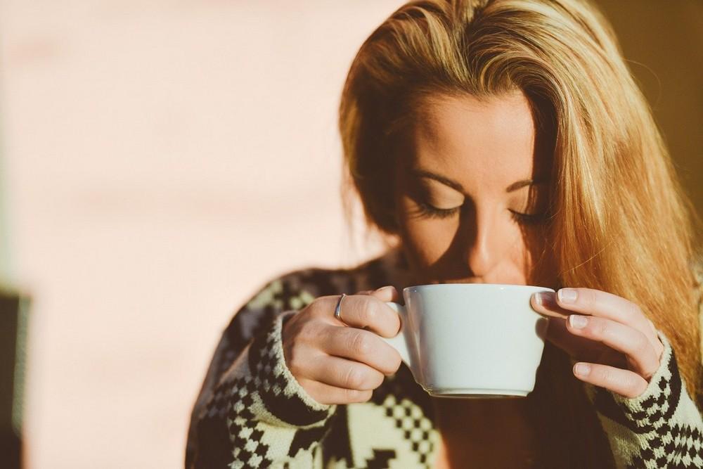 Ieder moment vraagt om een ander soort koffi
