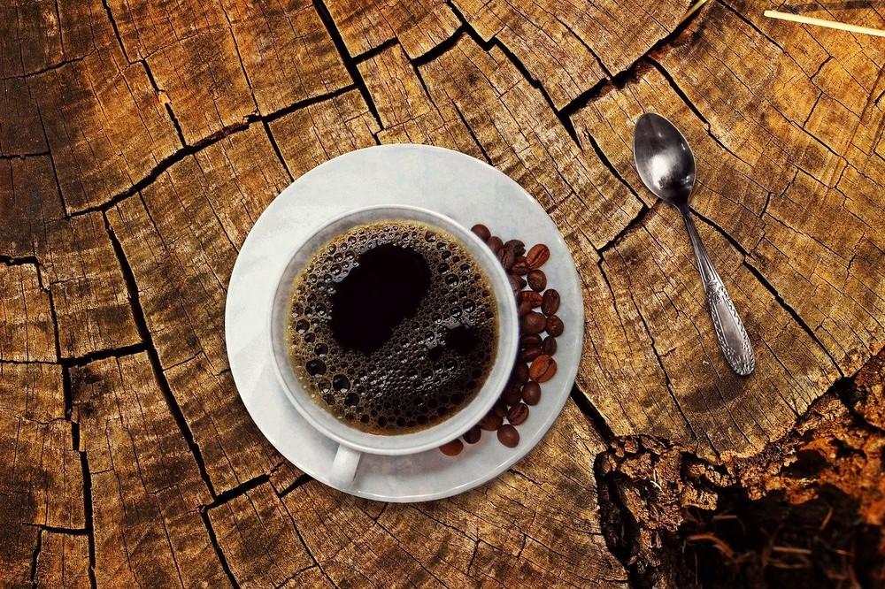 Ieder moment vraagt om een ander soort koffie