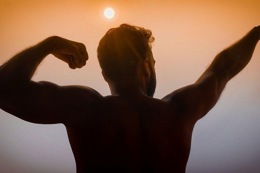 7 waardevolle tips over een dieet om spiermassa op te bouwe