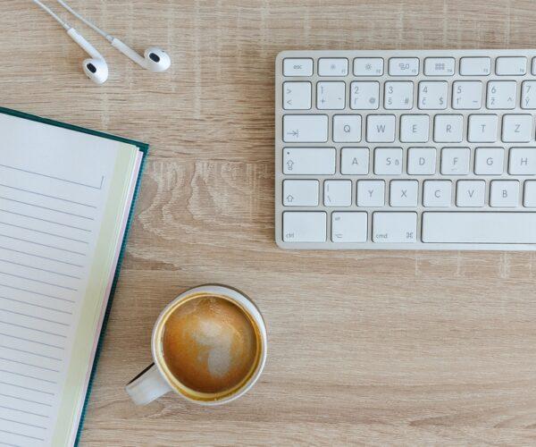 Op zoek naar een communicatiebureau of digital marketing agency?